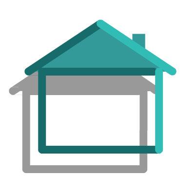 Manovra 2012 (Salva Italia) – Le norme che interessano il Condominio