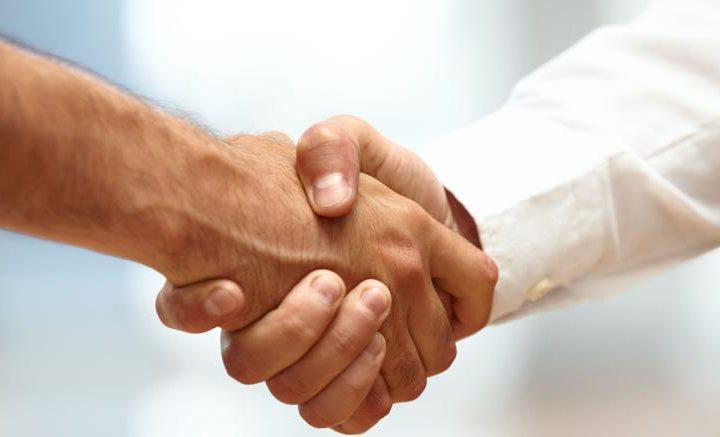 La mediazione Obbligatoria per le controversie condominiali